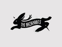 The Brorabbits