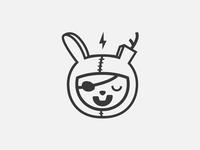 Rabbit?