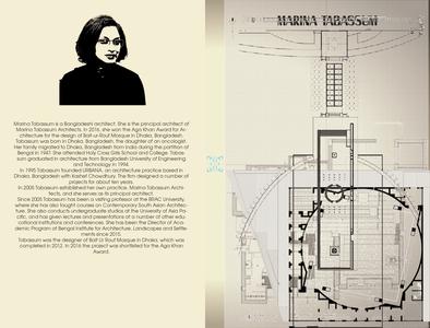 tribute_Marina Tabassum digital art design
