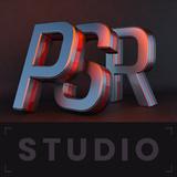 PSR STUDIO