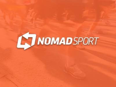 logotype for sport event company runlogo run sportlogo design logodesign logo