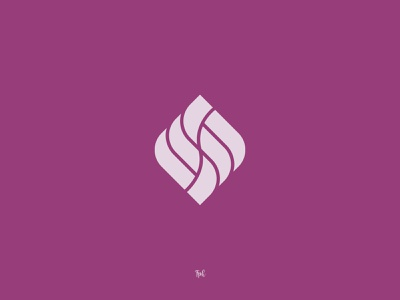 SAVIS illustrator visual identity logo design logo logodesign graphic branding
