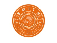 SMITH Badge Logo