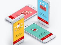 Cartwheel merges with Target's flagship app
