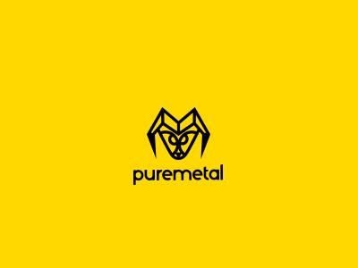 Puremetal 1 1