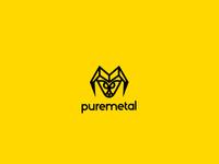 Puremetal