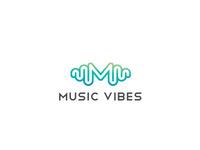 Music Vibes v2