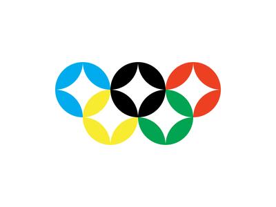 ESPN Magazine espn editorial bling money rings sports olympics