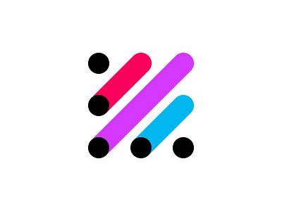 Limitd seattle logo branding