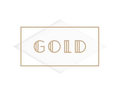 Robinhood Gold