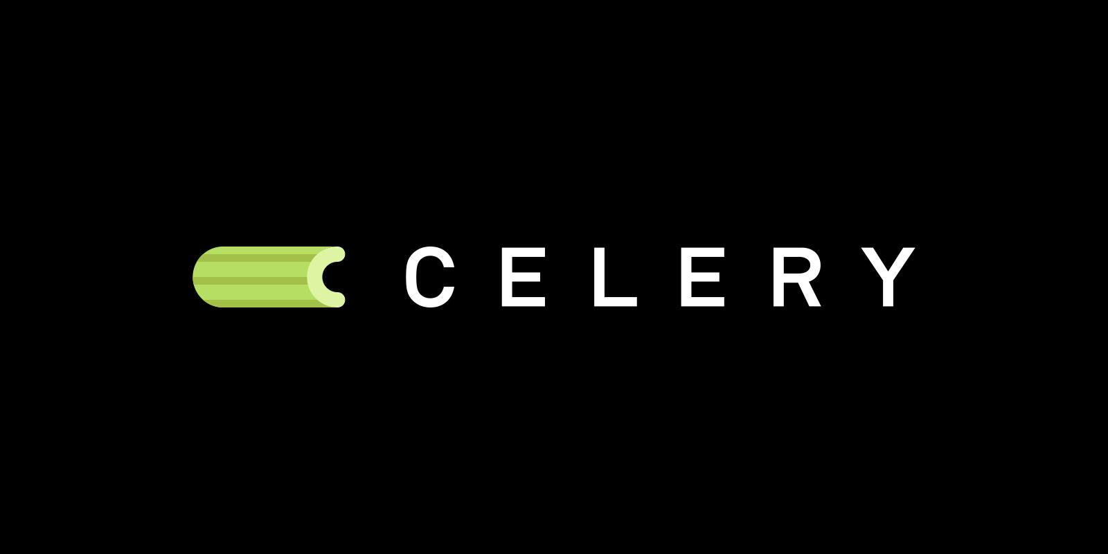 Celery 02