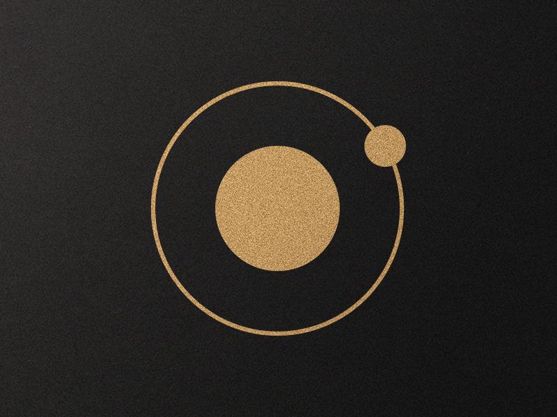 Moon 04