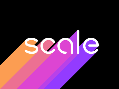 Scale san francisco future natural language self driving data autonomous vehicles machine learning ai scale