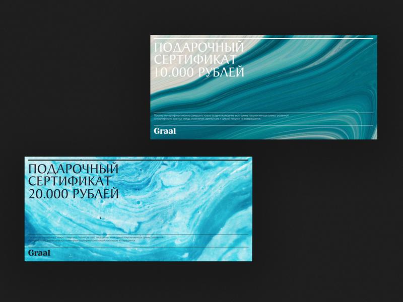 Graal brand identity idenity medical typography illustration branding design nimax