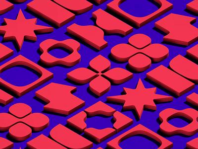 Specia animation illustration illu logo design branding rebranding nimax