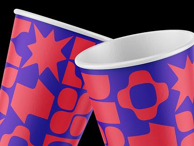 Specia logo illustration branding design nimax