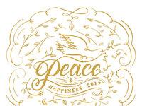 Peace ig