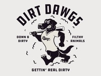 Dirt Dawgs