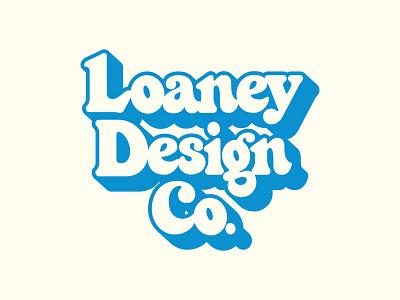 Personal wordmark serif vintage wordmark custom font design lettering