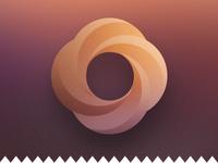 Circle Swirls - First Draft