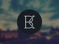 KB v.2