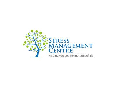 Stress management centre