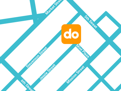 Do Map map do