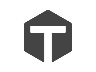 theo logo theo open source
