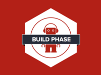 Build Phase Podcast