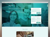 Realtor.com Profiles