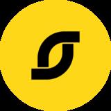Design All