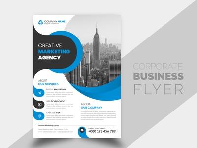 New corporate business flyer brochure design template flyer backgrounds free flyer design flyer maker flyer app flyer advertisement flyer templates flyer design free flyer design template flyer design ideas flyer design elegant design corporate flyer business flyer design brand branding business brochure cover brochure best flyer templates design