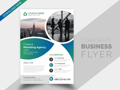 New corporate business flyer brochure design template flyer background flyer app flyer advertisement brochure design flyer design elegant design corporate businessflyer corporate flyer business flyer design business brochure cover brochure branding brand best flyer templates design