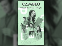 Cambeo Booth