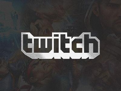 New Twitch Logo twitch twitchtv logo rebrand games streaming live esports