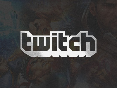 New Twitch Logo twitch twitchtv logo rebrand games streaming live esports