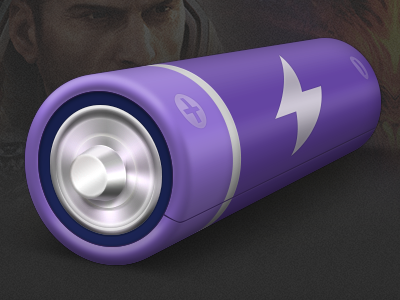 Twitch Turbo twitch twitchtv battery turbo aa duracell logo games streaming live esports