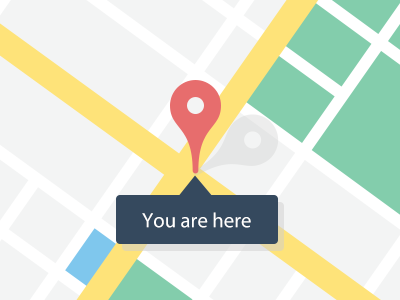 Flat Map by Gemma Britton on Dribbble Map Flat on business map, apartment map, home map, land map, projection map, wall map, treasure map, red map, plate map, tube map, fake map, big map, full map, large map, classic map, thematic map, antarctica map, empty map,