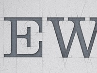 EWWWWWWWW