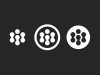 Logo tests
