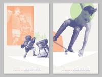 samuel satori silverstein memorial posters
