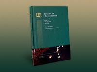 Legends of Localization Book 1: The Legend of Zelda