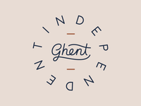 Ghent Independent