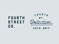 4th St. Collective