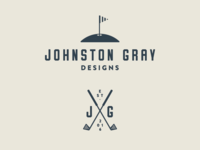 Johnston Gray