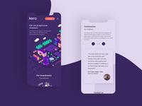 Kero Mobile