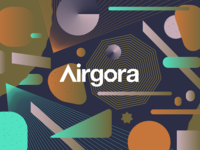 Airgora.com — Discover the world's best physical product designs