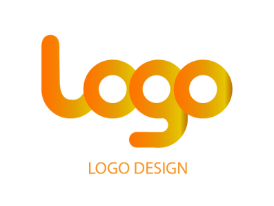 Logo Design illustration abstract logo