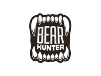 The Bear Hunter V2