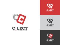C-LECT